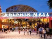 dolphin mall2