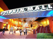dolphin_mall_miami
