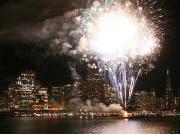 fireworks_brightsfskyline_gallery