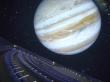 25_planetarium_interior