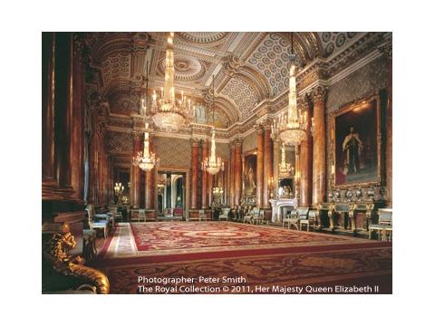 buckingham-palace-6