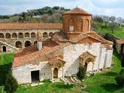 Santa_Maria_Apollonia