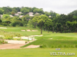 bali_national_golf-08