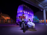 010-Couple-Backlot-Motorbike_lowres