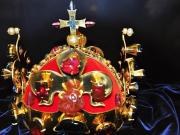 Crown_jewels_small