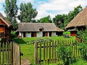 Torun Museum