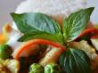 TPDD-Thiptara-Chicken-Green-Curry_tcm113-44404