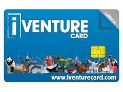 2014 iVenture-card-london-front