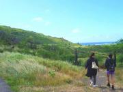 pele-hike