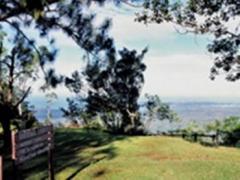 バリラタ国立公園(Acページに使い中)