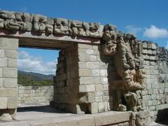 copan,ruina1
