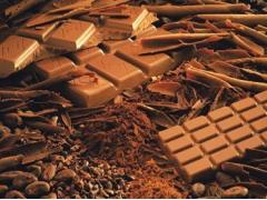 chocolateeee