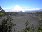 Kilauea-Iki