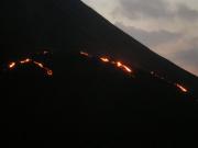 パカヤ火山 (4)