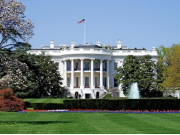whitehouse1_2