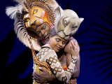 Lion King - Production Shot - Embrace 1696x2953