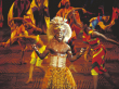 Lion King - Production Shot - Dancing 2828x2201