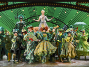 Wicked 2013_Ensemble Cast by Matt Crockett_6019_RT