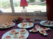 Dinner-Wine Bar1