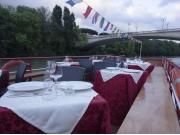 Dinner-Wine Bar8