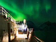 NorthernLights_byBoatCruise1