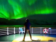 NorthernLights_byBoatCruise