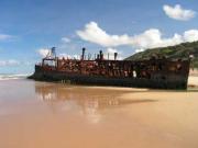 Mahino-Ship-Wreck-1