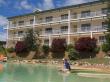 Eurong-Resort