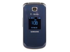 20140606013039_184011_Samsung_T-259_Photo