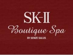 sk2logo-new