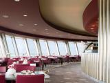 Restaurant_mit_Büfett