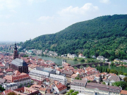 Heidelberg001