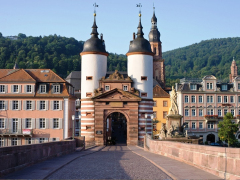 Heidelberg005