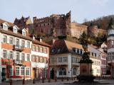Heidelberg004