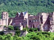 Heidelberg002