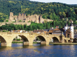 Heidelberg003