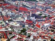 Munich06