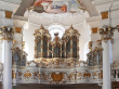 WieskircheOrgel