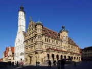 Rothenburg06