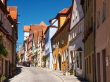 Rothenburg01