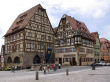 Rothenburg05