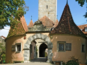 Rothenburg03