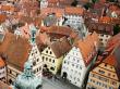 Rothenburg02