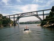 porto_river