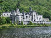Connemara Tour