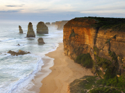 Bunyip Tours Great Ocean Road