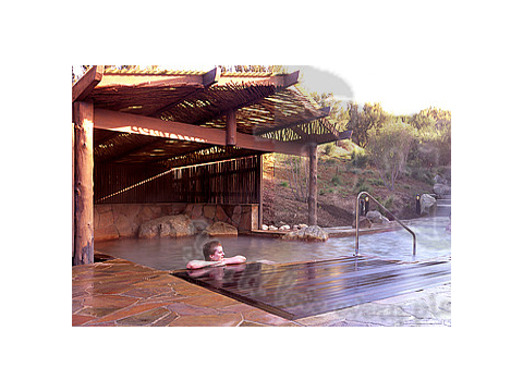 hot-springs-4