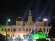 20121120011335_857684960_9
