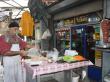 イスタンブール、食べ歩き5