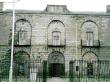 Gravedigger Tour Kilmainham Jail
